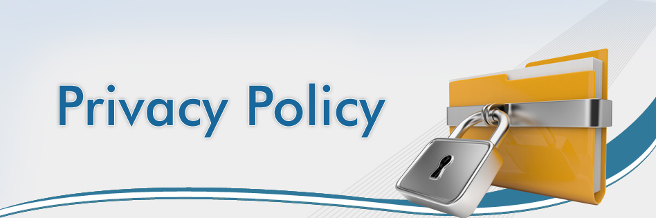 Privacy Policy  Macropus Global Services